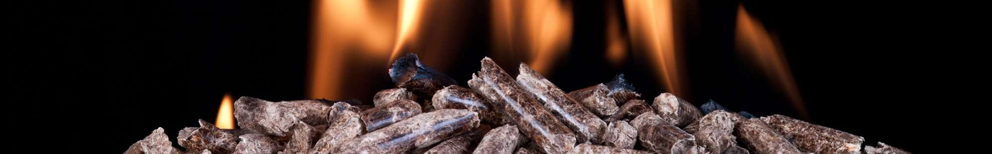 Montering af stokerfyr i Vejle, Horsens & Billund   Stokerfyr pris & tilbud